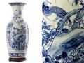 blue_white_vase