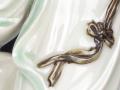 figurine_details